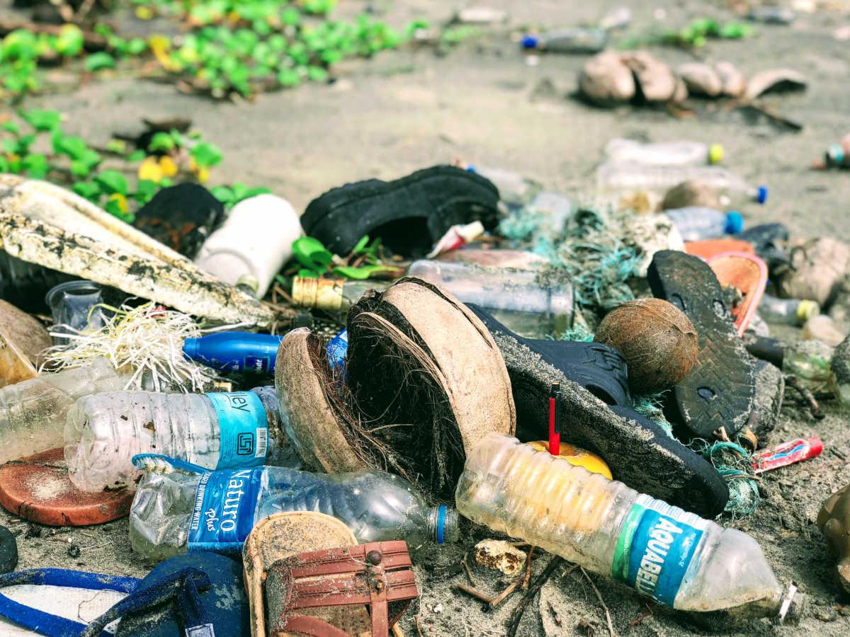 badanie zanieczyszczenia gleb (2)