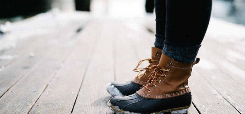 buty na płaskim obcasie (3)