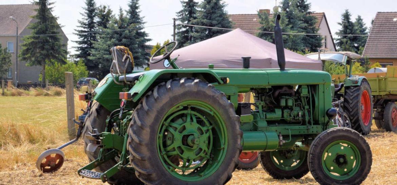 części do maszyn rolniczych (5)